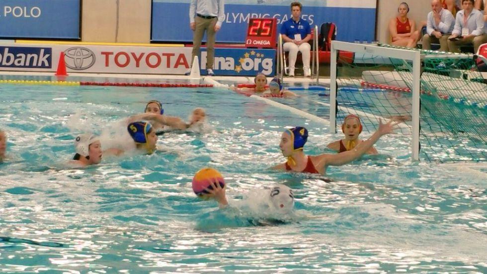 Waterpolo femenino 2016 1458742783_643286_1458743758_noticia_grande