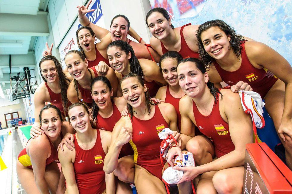 Waterpolo femenino 2016 1459010563_550944_1459016658_noticia_grande