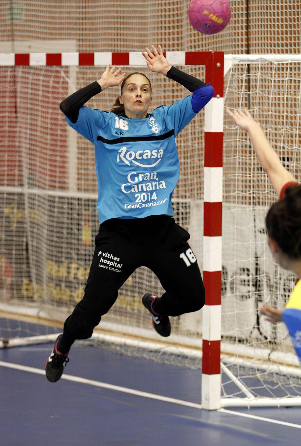 Copa EHF 2016 - Página 2 1459624804_770079_1459625307_noticia_grande