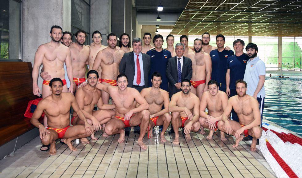 Waterpolo masculino 2016 1459703543_898414_1459703680_noticia_grande