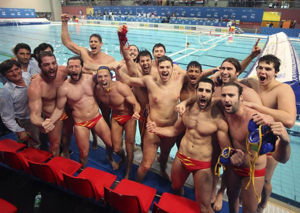 Waterpolo masculino 2016 1460133709_188927_1460138259_noticia_grande