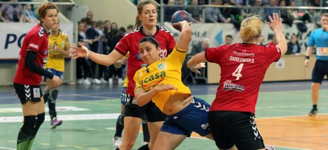 Copa EHF 2016 - Página 2 1460297491_421116_1460297627_noticia_grande