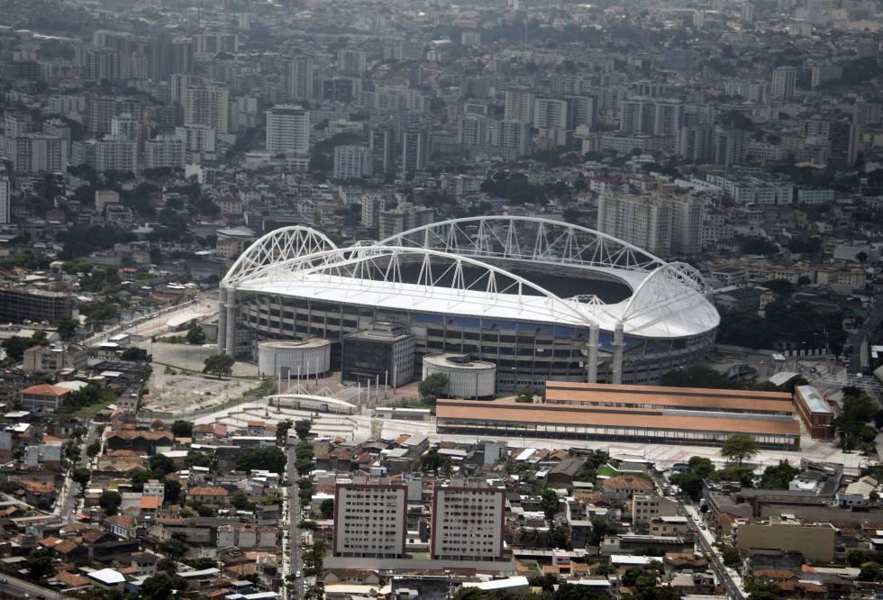 Río 2016 Noticias varias - Página 2 1460484635_069432_1460485023_noticia_grande