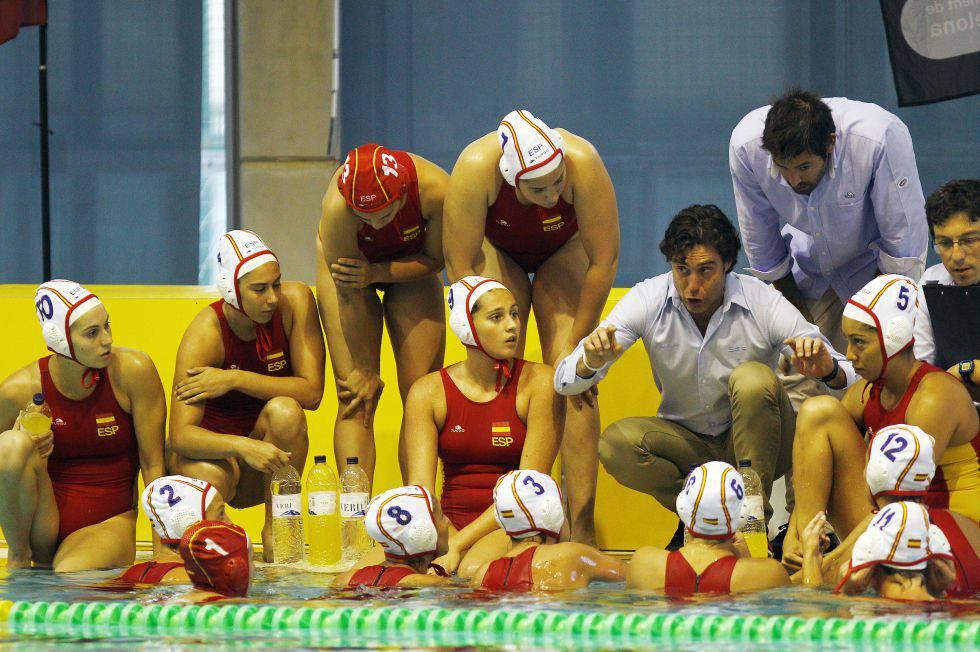 Waterpolo femenino 2016 1460488310_285700_1460488484_noticia_grande