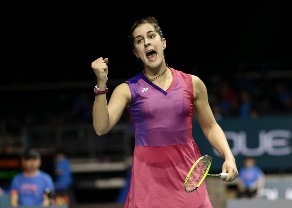 Badminton 2016 - Página 2 1460622244_852888_1460622384_noticia_grande