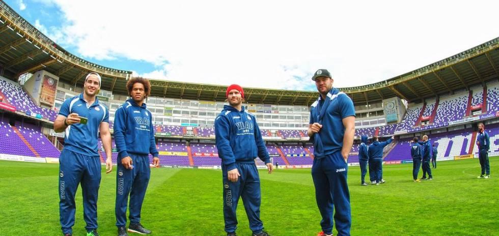 Rugby 2016 1460861237_452411_1460861346_noticia_grande