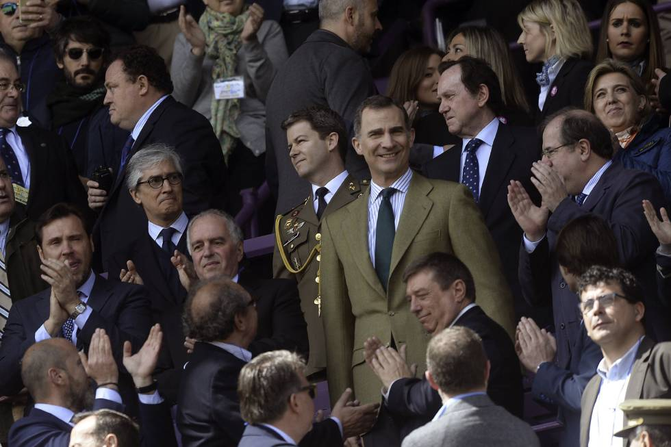 Rugby 2016 1460899233_693821_1460899621_noticia_grande