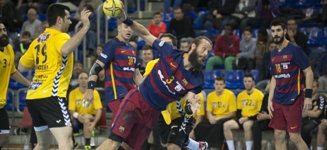 Liga Asobal 2016/17 - Página 4 1461083185_063005_1461083405_noticia_grande