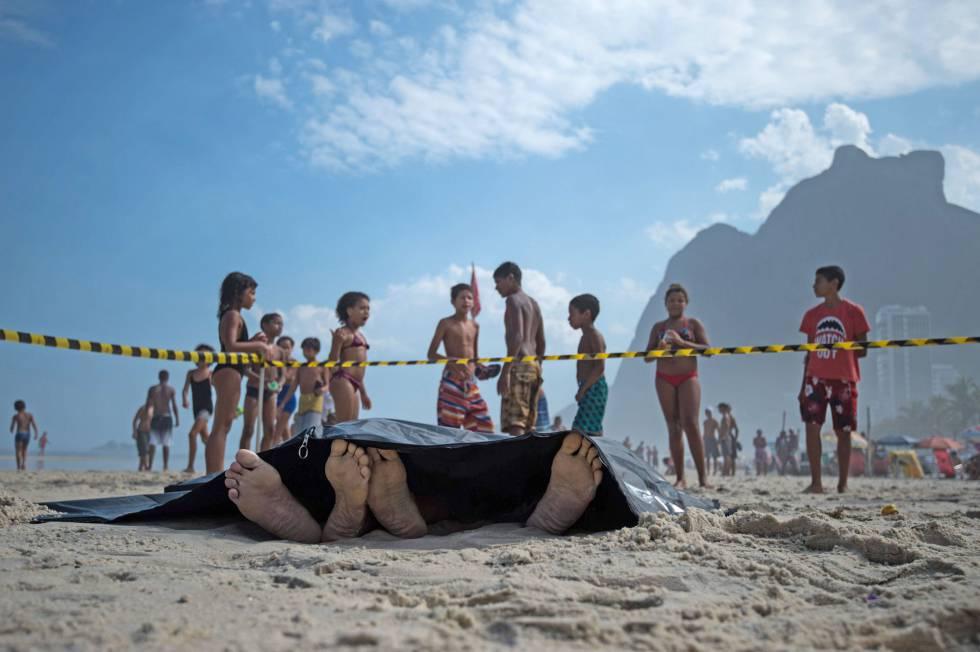 Río 2016 Noticias varias - Página 3 1461254310_568609_1461268757_noticia_grande