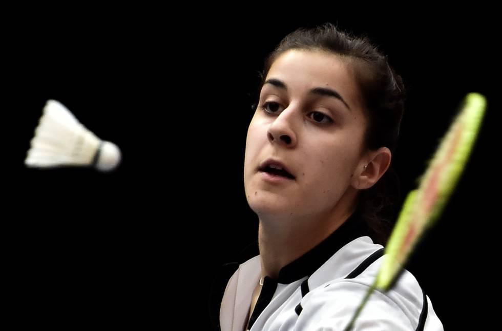 Badminton 2016 - Página 2 1461766007_806603_1461766189_noticia_grande