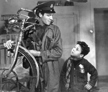 Neo Realism Bicycle_thief