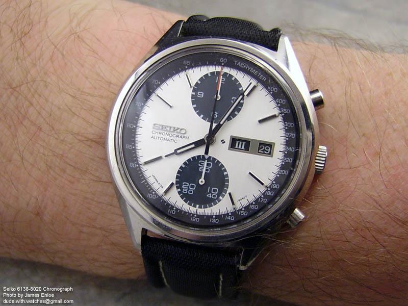 Quel choix pour une première montre? Seiko6138-8020_041