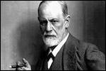 قصص موت عظماءبسبب التدخين Freud1
