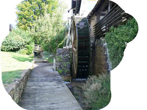 Moulins à vent, moulins à eau  5617b415