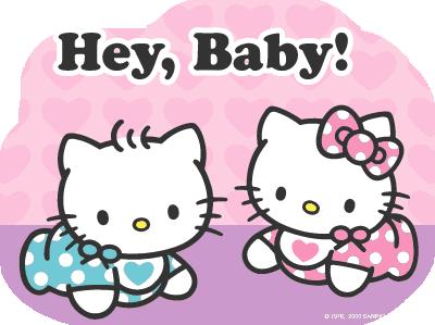 "Tubes ""Hello Kitty"" 58eef4f2"