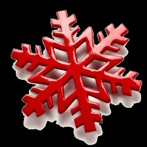 Les frères O'Neil  - Tome 3 : La douce caresse d'un vent d'hiver de Sarah Morgan 88f4b201