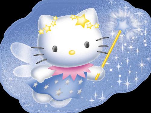 """Tubes """"Hello Kitty"""" D9ecb251"""