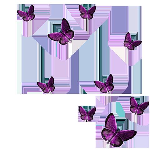 Vole Navane Vole papillon  Da3fb7ad