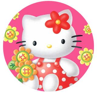 """Tubes """"Hello Kitty"""" Efc0bd38"""