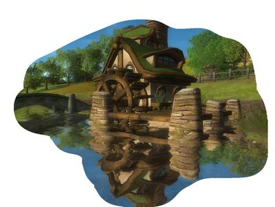 Moulins à vent, moulins à eau  F3f5ef6d