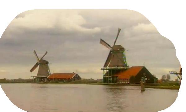 Moulins à vent, moulins à eau  F5cbcebf