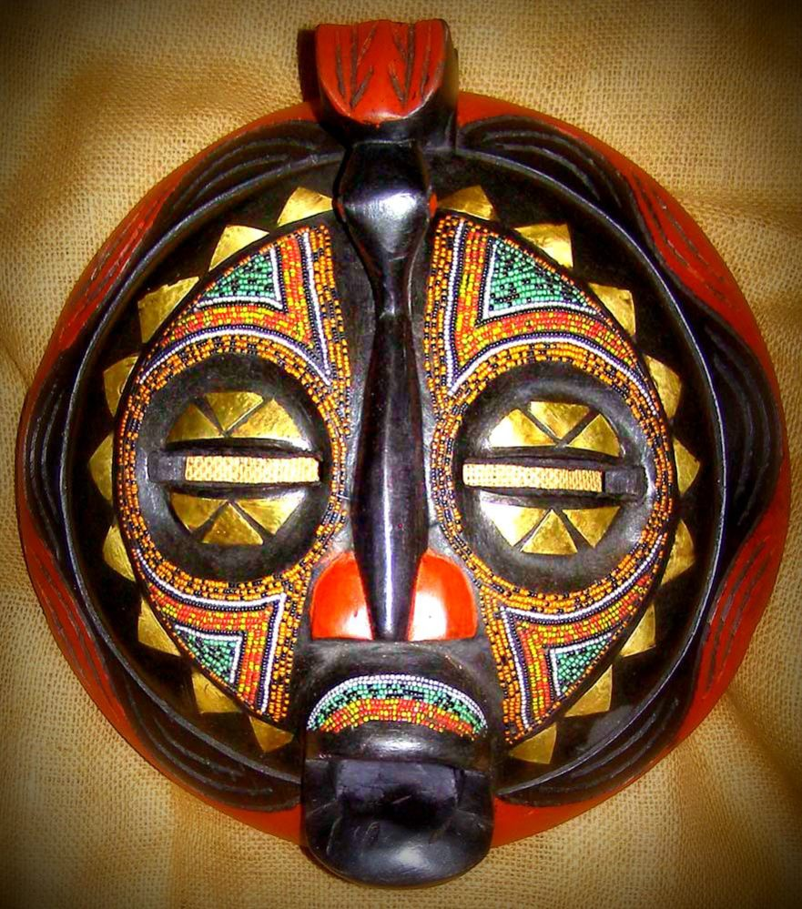 Afričke maske - Page 4 Africanmask2-e1536351669713