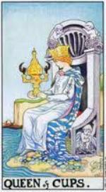 Королева кубков Koroleva_kubkov
