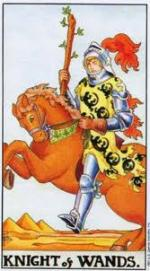 Рыцарь жезлов Rytsar_zhezlov