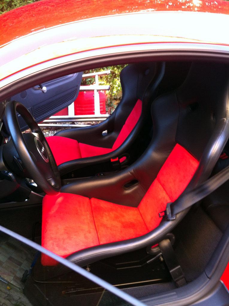 TT 3.2 V6 Rouge Misano 9176