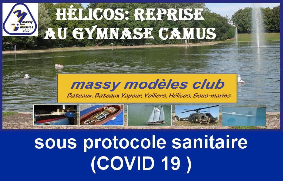 """COVID-19 * Déconfinement Phase 2 - réouverture du local """" Img_accueil_site_mmc_Helico"""