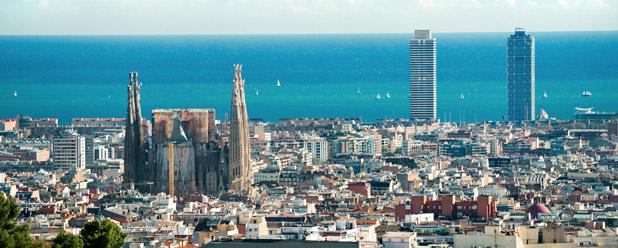 Off Topic>> - Página 25 Barcelona1