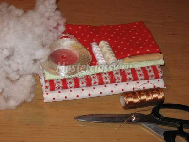 уточка-пасхальный подарок 1361988409_0-005