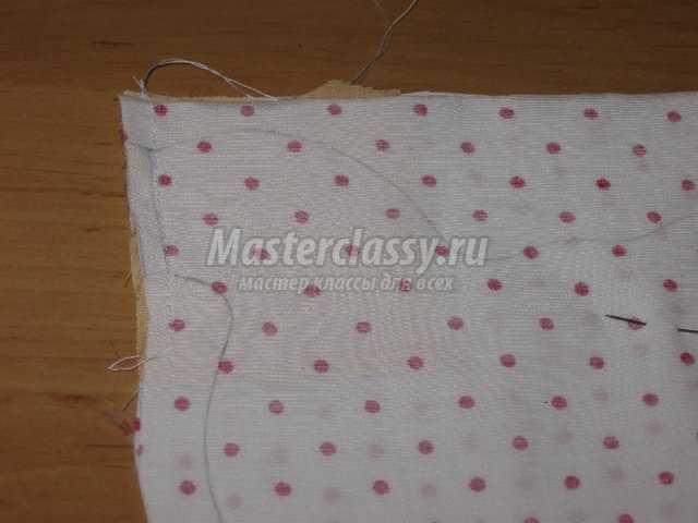 уточка-пасхальный подарок 1361988416_0-014
