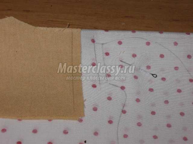 уточка-пасхальный подарок 1361988441_0-012