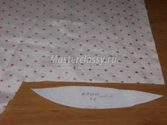уточка-пасхальный подарок 1361988457_0-025