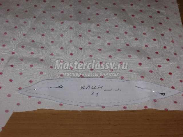 уточка-пасхальный подарок 1361988460_0-026