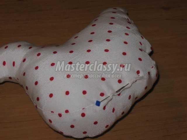 уточка-пасхальный подарок 1361988471_0-044