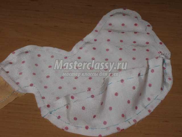 уточка-пасхальный подарок 1361988499_0-035