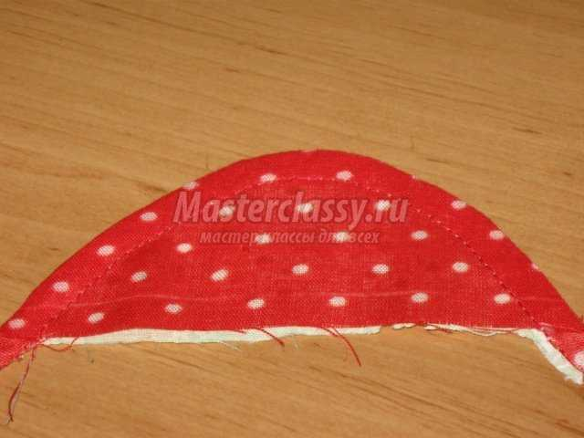 уточка-пасхальный подарок 1361989475_0-103