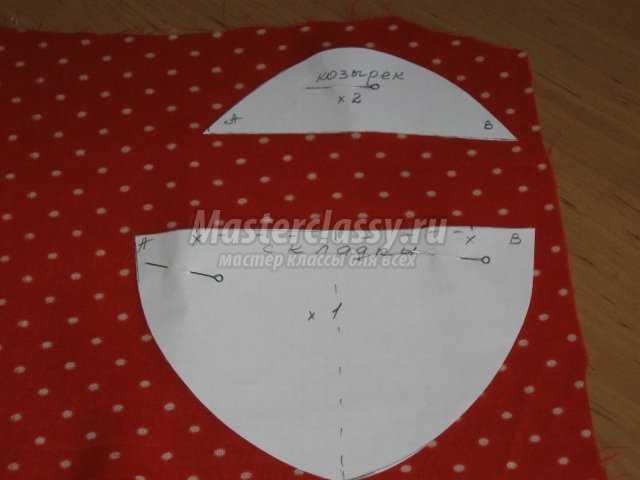 уточка-пасхальный подарок 1361989503_0-089