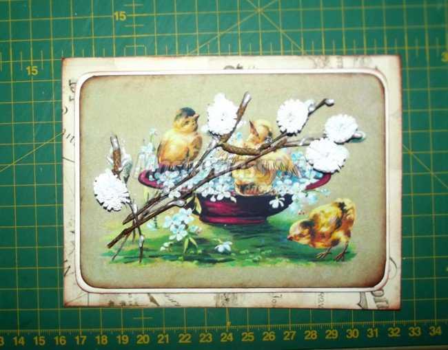 Поздравительные открытки. 1364021651_7_650x509