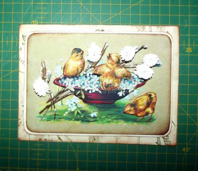 Поздравительные открытки. 1364021660_11_650x564