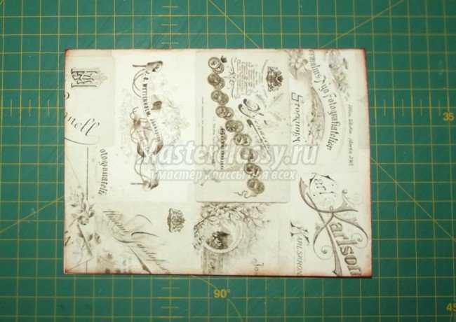 Поздравительные открытки. 1364021675_1_650x460