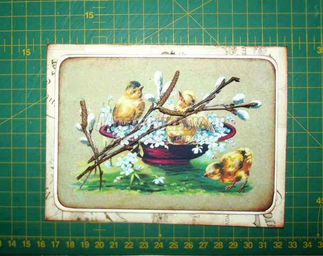Поздравительные открытки. 1364021711_6_650x515