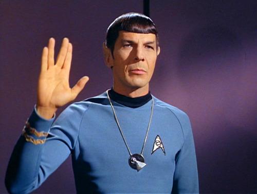 Oltre la materia visibile Mr-spock