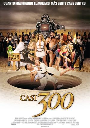 Tema Cine Casi300