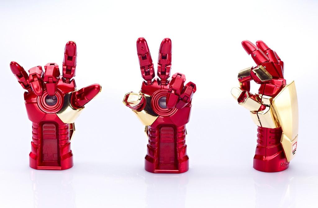 Lista de la Compra Parte I [Lotería] Iron-man-3-gauntlet-usb-flash-drives-o
