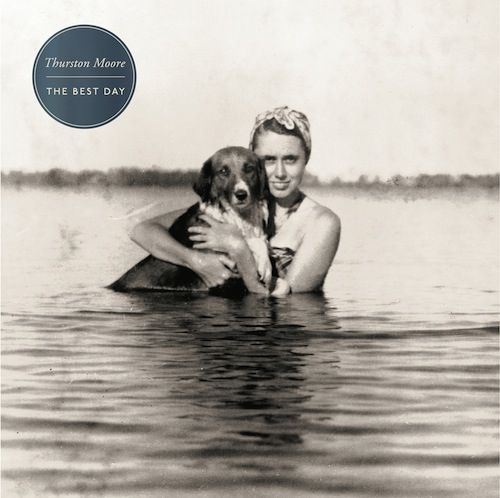 ¿AHORA ESCUCHAS...? (7) - Página 22 OLE-1062-Thurston-moore-The-best-day
