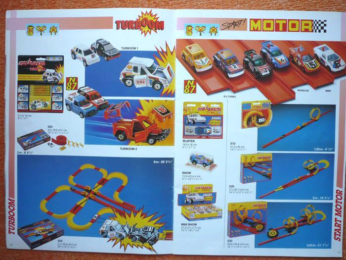 1987 DIN-A-4 Catalogue 1987_06