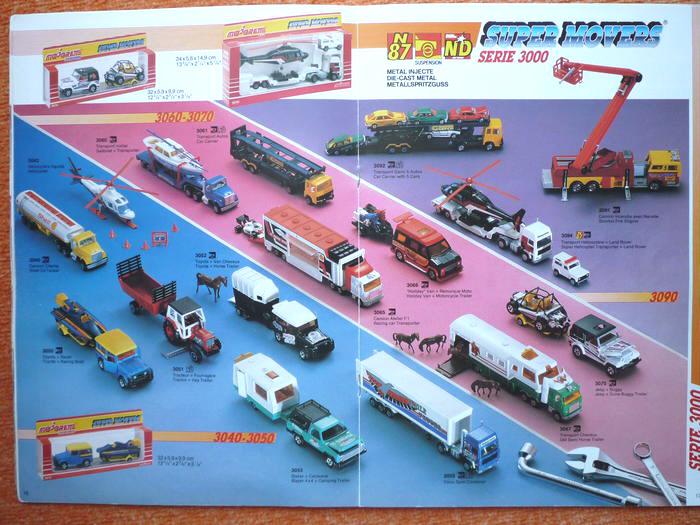 1987 DIN-A-4 Catalogue 1987_09